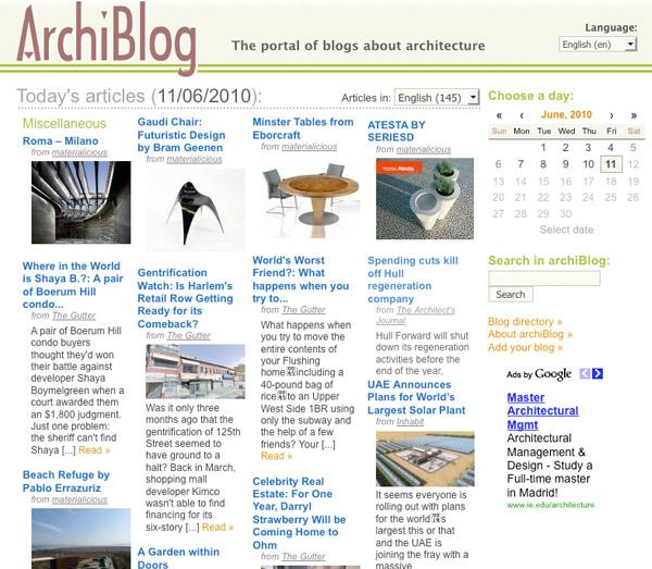 http://seriesd.com/files/gimgs/45_archiblog.jpg
