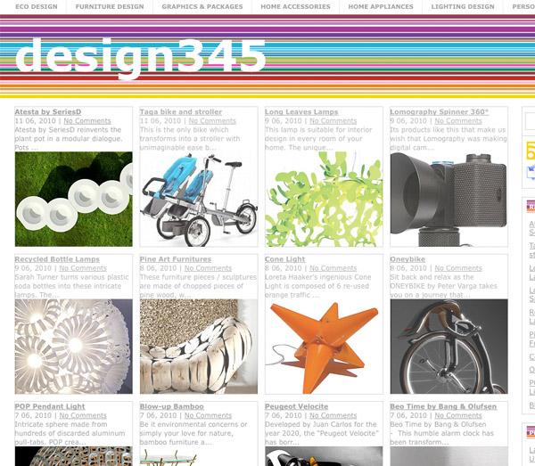 http://seriesd.com/files/gimgs/45_design345.jpg