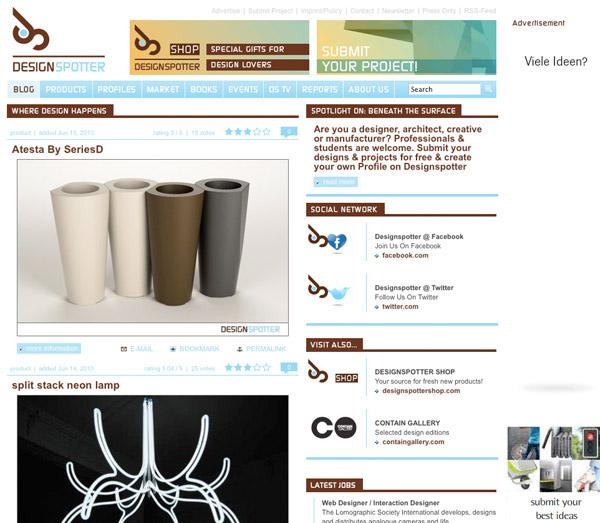 http://seriesd.com/files/gimgs/45_designspotter_v2.jpg