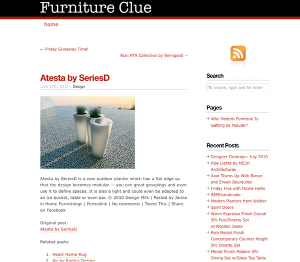 http://seriesd.com/files/gimgs/45_furnitureclue.jpg