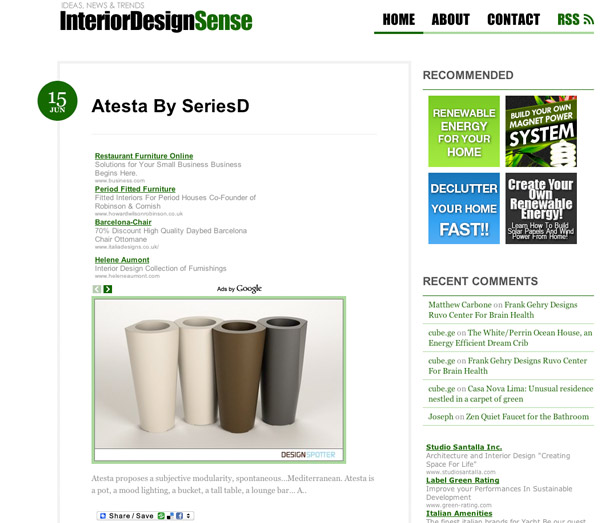http://seriesd.com/files/gimgs/45_interiordesignsense.jpg