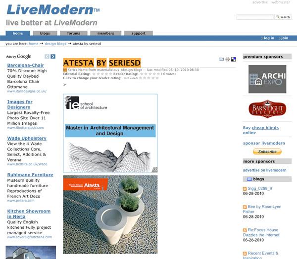 http://seriesd.com/files/gimgs/45_livemodern.jpg