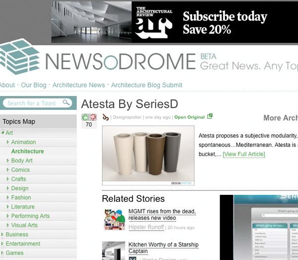 http://seriesd.com/files/gimgs/45_newsodrome.jpg