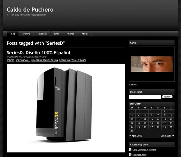 http://seriesd.com/files/gimgs/45_puchero.jpg