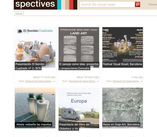 http://seriesd.com/files/gimgs/45_spectives.jpg